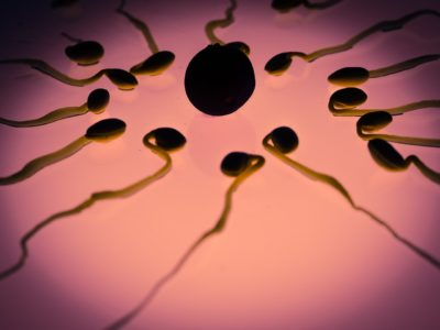 Infertility, acupuncture, Chinese medicine